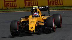 F1 2016 Qualifiche GP Australia: Pole Hamilton, qualifiche un fallimento! - Immagine: 6