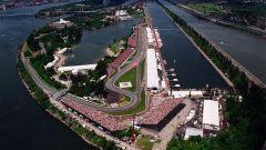 F1 GP Canada - Orari TV e TimeTable - Immagine: 2