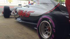 F1 2016 GP Monaco - Mescole Ultrasoft