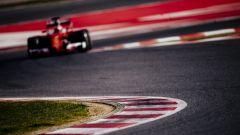 F1 GP Spagna: La guida alla gara con Vettel e Ioverno - Immagine: 4