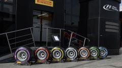 F1 2016, già nel caos per le nuove qualifiche - Immagine: 3