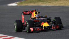 F1 2016, già nel caos per le nuove qualifiche - Immagine: 4