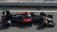 F1 2016, già nel caos per le nuove qualifiche - Immagine: 5