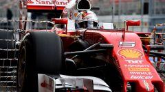 F1 2016, già nel caos per le nuove qualifiche - Immagine: 6
