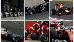 F1 2016, già nel caos per le nuove qualifiche - Immagine: 1