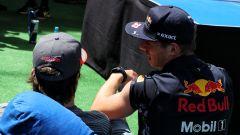 I due motivi per cui Alonso non può andare alla Red Bull