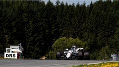 F1 2017 GP Austria, Lance Stroll