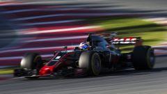 F1 2017: in pista con Motorbox, hot lap in Austria - Immagine: 1