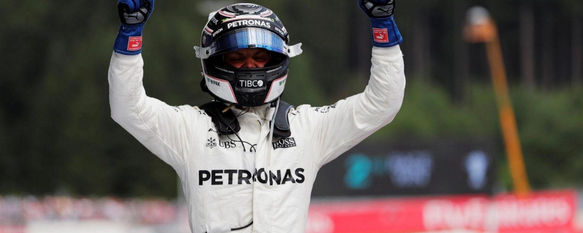 F1 2017 GP Austria