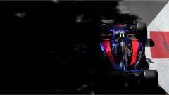 F1 2017 GP Azerbaijan, Carlos Sainz Jr