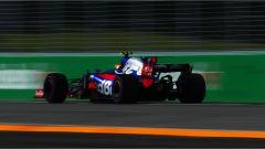 F1 2017 GP Canada, Carlos Sainz Jr