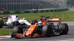 F1 2017 GP Canada, Fernando Alonso