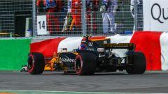 F1 2017 GP Canada, Jolyon Palmer