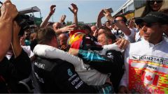 F1 2017 GP Canada, Lewis Hamilton (3)