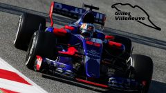 F1 2017: in pista con MotorBox, hot lap in Canada - Immagine: 1