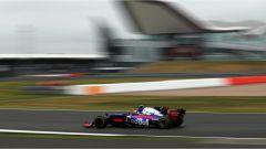 F1 2017 GP Inghilterra, Carlos Sainz Jr