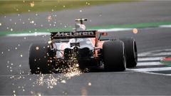 F1 2017 GP Inghilterra, Stoffel Vandoorne