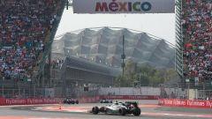 F1 2017 GP Messico (4)