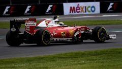 F1 2017 | GP Messico: il programma e gli orari Tv
