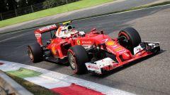 F1 2017, GP Monza e Italia: l'anteprima di MotorBox