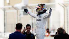 F1 2017   GP USA, qualifiche: Lewis Hamilton centra la 72° pole di carriera davanti a Vettel