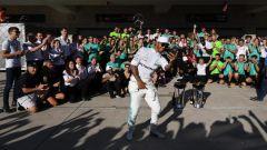 F1 2017 | GP USA: le pagelle di Austin