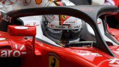 Halo: ecco perché, secondo la FIA, è la soluzione migliore  - Immagine: 3