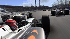 F1 eSports Series: a settembre inizia il Campionato del Mondo di F1 virtuale - Immagine: 1
