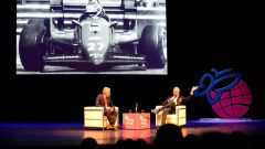 """F1 2018, Arrivabene sicuro: """"Vettel vincerà un titolo con la Ferrari"""""""