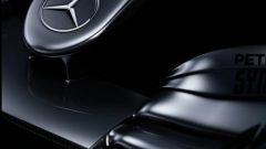 F1 2018: ecco la nuova Mercedes, segui la diretta online - Immagine: 17