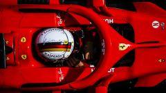 """F1 2018, Jean Todt contro le critiche all'Halo: """"Sono poco costruttive"""""""