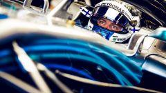 "GP Abu Dhabi, Vettel: ""Oggi non eravamo abbastanza veloci"" - Immagine: 6"