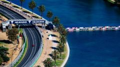"""Vettel, Ferrari: """"Possiamo fare molto meglio di così"""" - Immagine: 2"""