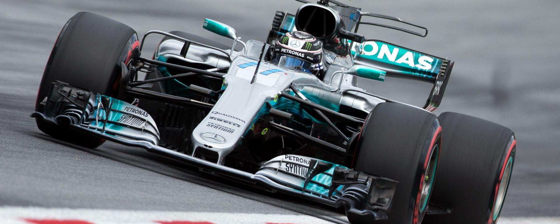 F1 2018 GP Austria