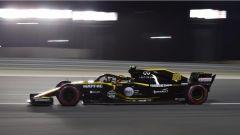 F1 2018 GP Bahrain, Carlos Sainz Jr