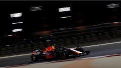 F1 2018 GP Bahrain, Max Verstappen