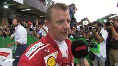"""GP Brasile, Verstappen: """"Colpa di un idiota"""". E con Ocon finisce a spintoni - Immagine: 4"""