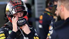 """GP Brasile, Vettel: """"Avevo uno scoiattolo tra i piedi..."""" - Immagine: 3"""