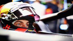 """GP Giappone, Vettel: """"Se domani la Mercedes andrà come oggi, sarà dura"""" - Immagine: 7"""