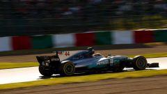 F1 2018 GP Giappone
