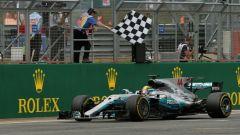 F1 2018: Gran Premio d'Inghilterra a Silverstone