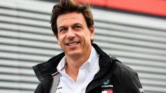 GP Italia: le pagelle di Monza - Immagine: 2