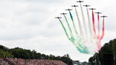 GP Italia: le pagelle di Monza - Immagine: 4