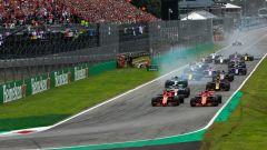 GP Italia: le pagelle di Monza - Immagine: 5