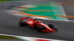 GP Italia: le pagelle di Monza - Immagine: 9
