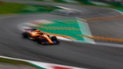 GP Italia: le pagelle di Monza - Immagine: 10