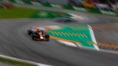 GP Italia: le pagelle di Monza - Immagine: 11