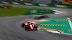 GP Italia: le pagelle di Monza - Immagine: 12