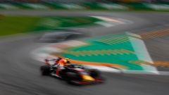 GP Italia: le pagelle di Monza - Immagine: 13
