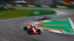 GP Italia: le pagelle di Monza - Immagine: 15